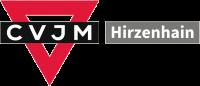 CVJM Logo transparent